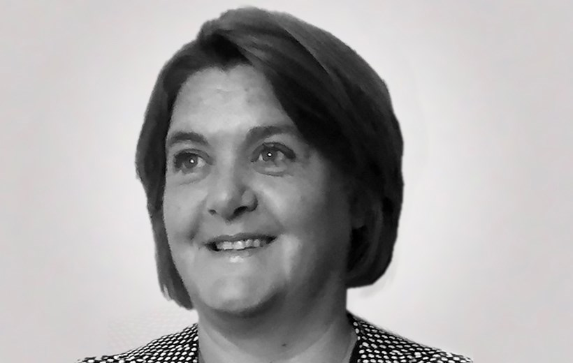Alison Williams - Prestige Underwriting