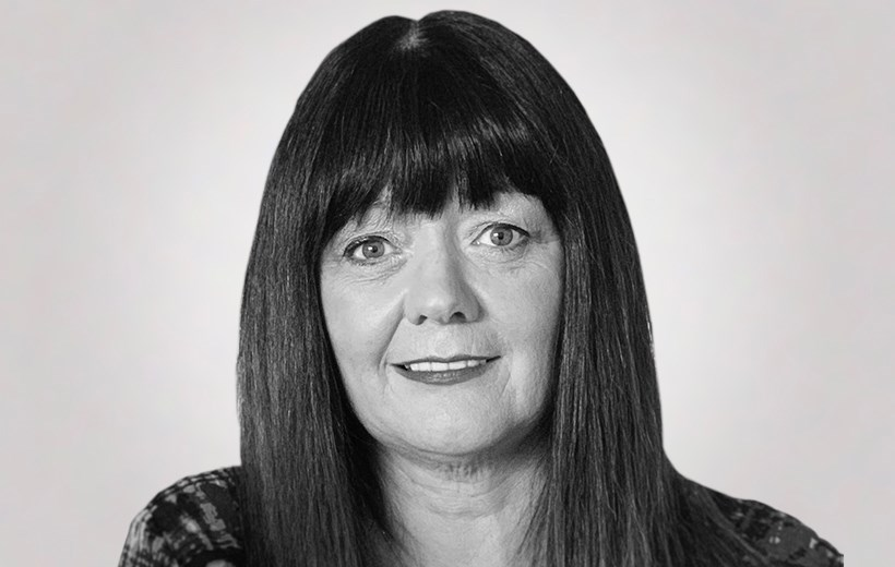 Gillian Cunningham - Prestige Underwriting