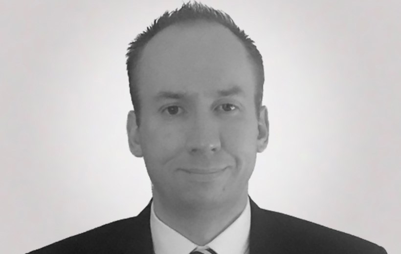 Chris Duck - Prestige Underwriting