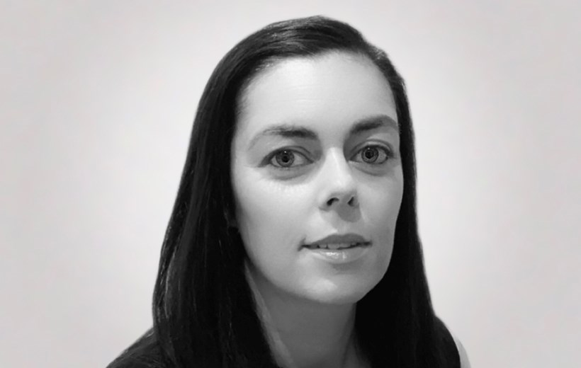 Kirsty Campbell - Prestige Underwriting (1)